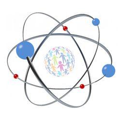 Elementos químicos según su masa atómica
