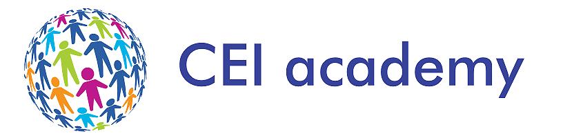 CEI Academy