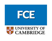 Exámenes oficiales de idiomas inglés, alemán, francés en Madrid: FCE