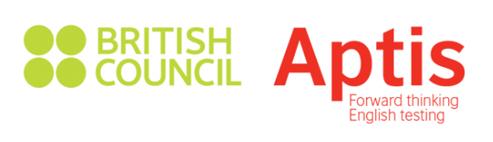 Preparación de exámenes oficiales de idiomas inglés, alemán, francés en Madrid: APTIS