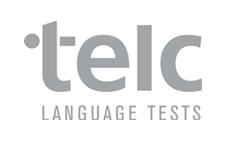 Exámenes oficiales de idiomas inglés, alemán, francés: TELC