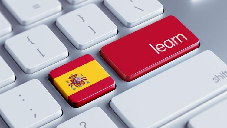 Cursos de español para extranjeros en Madrid