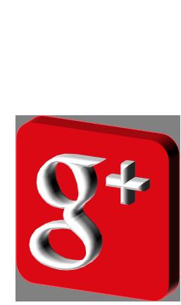 Siguenos en Google Plus