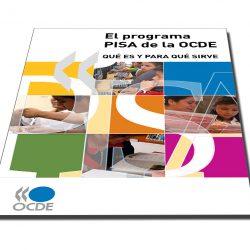Por qué fracasan los estudiantes, Informe PISA