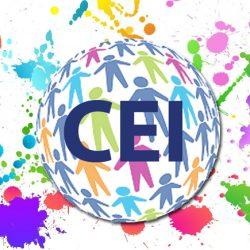Test de los colores en inglés