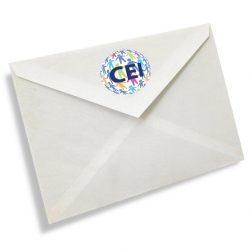 Vocabulario en inglés para el correo electrónico