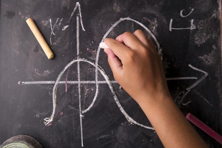 Clases de apoyo y recuperación de matemáticas en Madrid