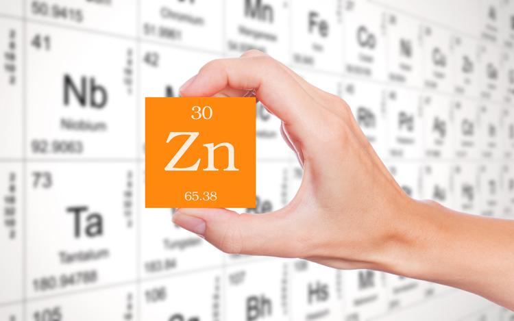 Clases de apoyo y recuperación de química en Madrid