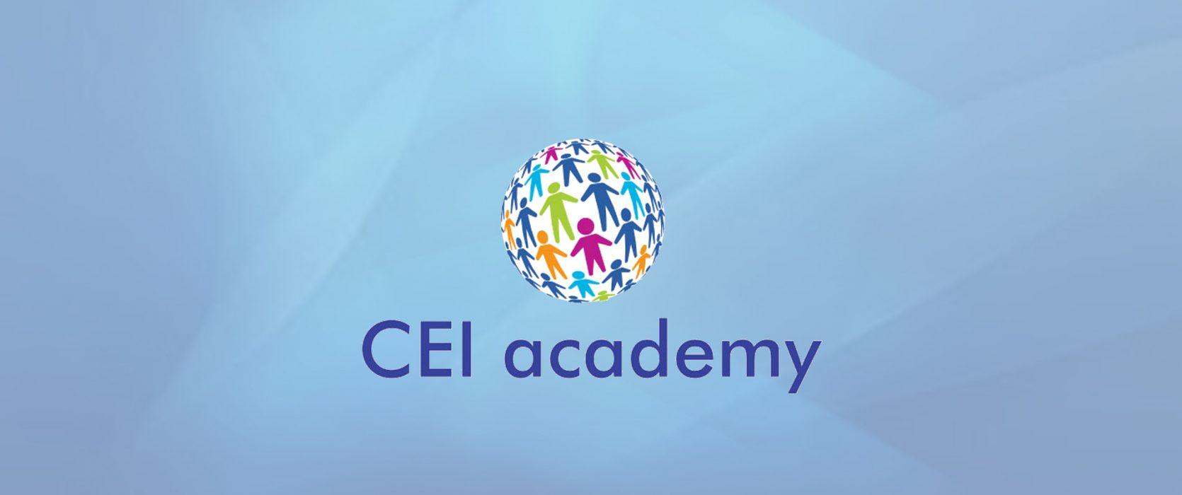 Escuela academia de idiomas CEI Academy